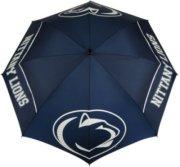 MacArthur Penn State University Nittany Lions WindSheer Hybrid Umbrella