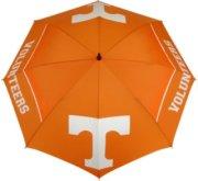 MacArthur University of Tennessee Volunteers WindSheer Hybrid Umbrella