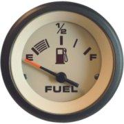 Teleflex Sahara Series 2'' Fuel Gauge