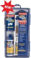 Tetra Gun Care ValuPro III Rifle Cleaning Kits