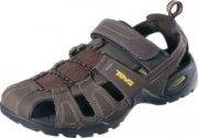 Teva Duster Sport Sandals
