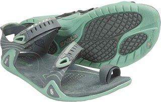 85ca068f4 Teva Zilch Sport Sandals -  54.95 - GearBuyer.com