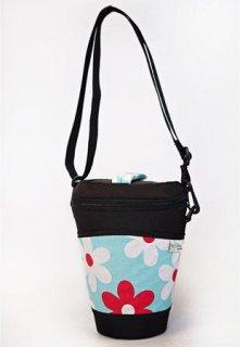 The Joy Bag Glee Bag - Delightful