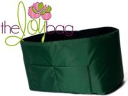 The Joy Bag IT Regular Bag Green