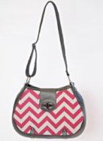 The Joy Bag MUSE Camera Bag - Pink