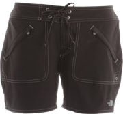 The North Face Women s Shorts - GearBuyer.com da9f42353