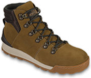 The North Face Back-To-Berkeley 84 Nubuck