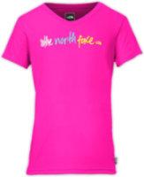 The North Face Camp Tnf Short-sleeve Tee