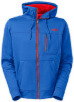 The North Face Cowells Hoodie