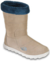 The North Face Kinley Bootie