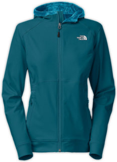 5fae63e83 The North Face Maddie Raschel Jacket