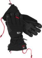 The North Face Meru Glove