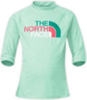 The North Face Offshore 3/4-Sleeve Rashguard