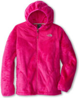 The North Face Oso Hoodie 12