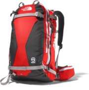 The North Face Patrol 24 ABS Airbag Pack