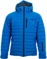 939c8b246 The North Face Men's Insulated Jackets & Vests - GearBuyer.com
