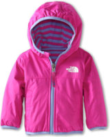 The North Face Reversible Scout Wind Jacket