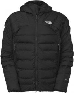 the north face verto micro hooded down jacket mens volleyball rh rockleyinternational com