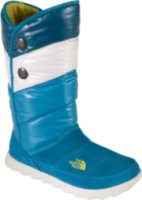 The North Face Sopris Boot