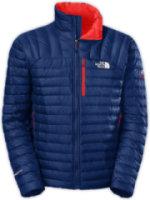 The North Face Thunder Micro Jacket