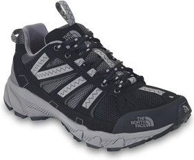 The North Face Ultra 50