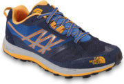 The North Face Ultra Trail Running Shoes