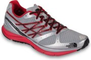 The North Face Ultra Smooth Road-Running Shoes