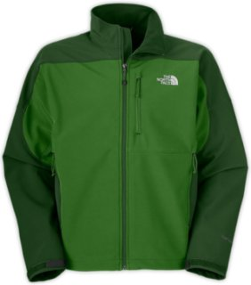 3f425bd38c59 The North Face Boy s Apex Bionic Jacket -  69.23 - GearBuyer.com