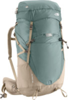 The North Face Alteo 50 Pack