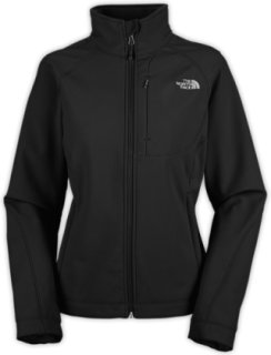 The North Face Women s Apex Bionic Jacket -  72.73 - GearBuyer.com fa51140755