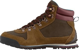 ... Hiking Boots £77.00 · The North Face 2010 Fall Winter Back to Berkeley  Collection  5015e39992ff