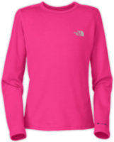 The North Face L/S Baselayer Tee