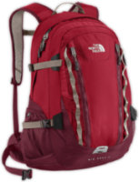 ee3991cb46f1 The North Face Travel Backpacks, Daypacks & Bags - GearBuyer.com