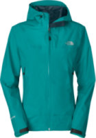 The North Face Blue Ridge Paclite Jacket