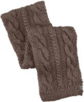 The North Face Cable Fish Scarf