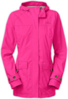 The North Face Carli Jacket