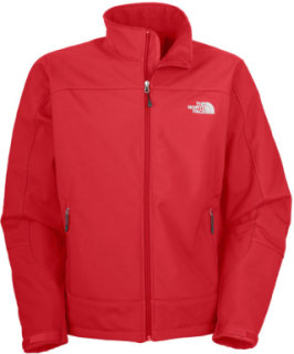The North Face Chromium Thermal Jacket