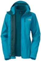 The North Face Adele Triclimate Jacket