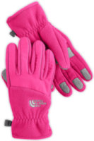 The North Face Denali Glove