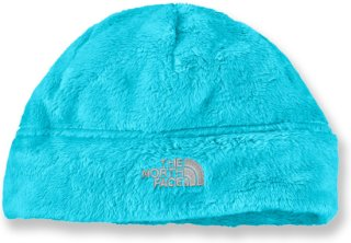 a86cb12f6ff The North Face Girl s Denali Thermal Beanie -  12.99 - GearBuyer.com
