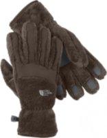 The North Face Denali Thermal Glove