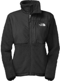 9b4c2bebf539 The North Face Women s Denali Thermal Jacket -  89.99 - GearBuyer.com