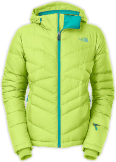 aa06d9ab87e9 The North Face Destiny Down Jacket - $139.95 - GearBuyer.com