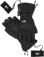 The North Face Etip Facet Glove