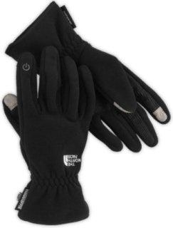 03a6aa72f80 The North Face Men s Etip Pamir Windstopper Glove -  45.50 ...