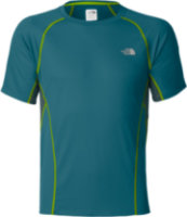 The North Face GTD Short Sleeve