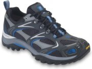 The North Face Hedgehog GTX XCR III