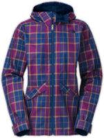 The North Face Morgan Jacket