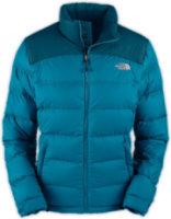 The North Face Nuptse 2 Jacket
