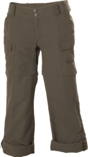 The North Face Paramount Valley Convertible Pant